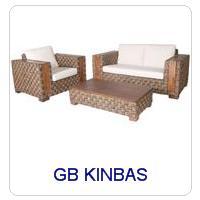 GB KINBAS